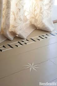 Flooring Liquidators Tyler Tx by 111 Best Painted Floor Images On Pinterest Painted Floors Floor
