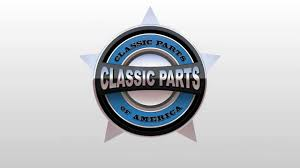 Chevrolet Truck Parts - YouTube