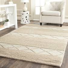 424 best Rugs images on Pinterest