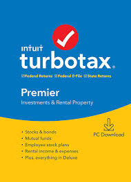 TurboTax Premier + State 2019 (PC / Mac Download Or Disc ... Consumer Reports Reviews Popular Online Taxprep Services The Turbotax Defense Wsj Jdm Hub Coupon Code Coupons In Address Change Warren Miller Redemption Printable Kingsford Coupons Turbotax Logos How To Download Turbotax 2017 Mac Problems Deluxe 2015 Discount No Need Youtube Ingles Matchups Staples Fniture 2018 5 Service Code And For 20 1020 Off Blains Farm Fleet Ledo Pizza Maryland Costco February Canada Caribbean Travel Deals