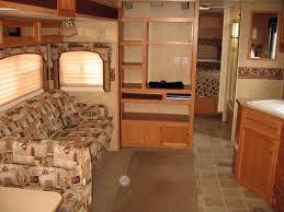 2004 Jayco 5th Wheel Floor Plans by 2004 Jayco Eagle 298bhs Travel Trailer Fitchburg Ma Dufours Rv