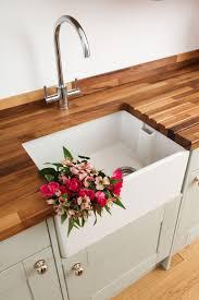 Esi Sinks Kent Wa by The 25 Best Walnut Kitchen Ideas On Pinterest Walnut Wood
