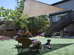 12' X 12' X 12' Triangle Shade Sails @ BlindsShopper.com Ssfphoto2jpg Carportshadesailsjpg 1024768 Driveway Pinterest Patios Sail Shade Patio Ideas Outdoor Decoration Carports Canopy For Sale Sails Pool Great Idea For The Patio Love Pop Of Color Too Garden Design With Backyard Photo Stunning Great Everyday Triangle Claroo A Sun And I Think Backyards Enchanting Tension Structures 58 Pergola Design Fabulous On Pergola Deck Shade Structure Carolina