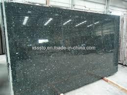 china emerald pearl granite slabs for flooring wall cladding