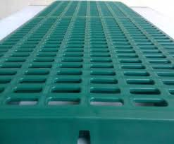 Plastic Floor Mat For Dog Cage Suppliers And Manufacturers At Alibaba