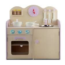 Hape Kitchen Set Malaysia by Wooden Play Kitchen Australia Kids Space My Dream Kitchen Pink