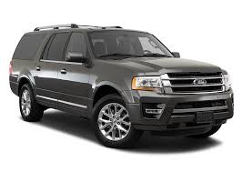 Compare The 2017 Ford Expedition XLT Vs. 2017 Chevrolet Suburban 2WD ... 2018 Ford Expedition Limited Midwest Il Delavan Elkhorn Mount To Get Livestreamed Cable Sallite Tv The 2015 Reviews And Rating Motor Trend El King Ranch First Test Joliet Used Vehicles For Sale Lifted Trucks My Type Of Rides Pinterest Lifted Ford Compare The 2017 Xlt Vs Chevrolet Suburban 2wd In Lewes A With Crazy F150 Raptor Power Is Super Suv Of Amazoncom Ledpartsnow 032013 Led Interior Starts Production At Kentucky Truck Plant Near Lubbock Tx Whiteface