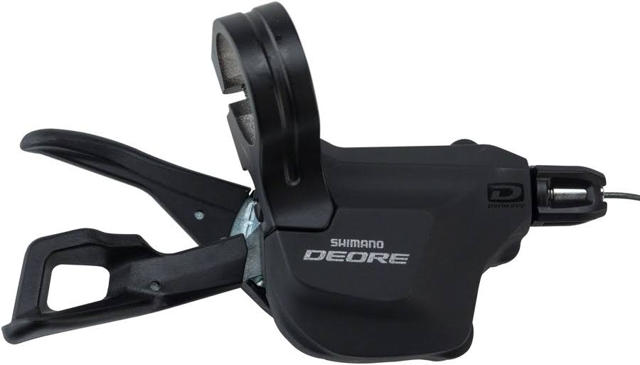Shimano Deore SL-M6000 10-Speed Right Shifter