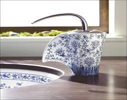 Kohler Stillness Bathroom Faucet by Kohler Stillness Faucet Home Design Ideas