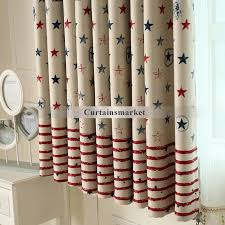 Lovable Kids Blackout Curtains and Nursery Blackout Curtains Have