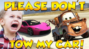 TOWING KIDS CARS IN GTA ONLINE WITH MODDED TOW TRUCK! (GTA 5 Funny ... Car Tow Truck Driver 3d Android Apps On Google Play Transporter Gta 5 Online Funny Moments Gameplay Under Map Glitch Modder Towing Kids Cars In Online With Modded Tow Truck A Guide To Choosing Company In Your Area Kenworth T600b Tow Truck For Farming Simulator 2015 Amazoncom Towtruck Game Code Video Games Trolling Youtube Ps4 Modded Mission Flying Man
