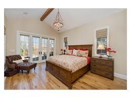 Frontgate Ez Bed by 865 S Cove Way Denver Co 80209 Mls 3846847 Movoto Com