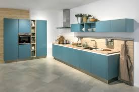 ihr küchenstudio in wolfenbüttel bei braunschweig häcker küchen