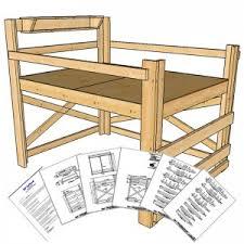 diy loft bed plans op loftbed