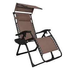 Sonoma Anti Gravity Chair Oversized by 100 Sonoma Outdoors Deluxe Oversized Anti Gravity Chair
