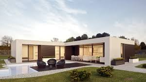 Free Images : Architecture, Villa, Mansion, Building, Pool, Italy ... 30 Best Christmas Home Tours Houses Decorated For Dream Holiday Design A Loft With Glass Ceiling Home On Stilts Suspended Wood Structure Youtube Designs Lakeside Summer Interior Lang Architecture Builds Modern Holiday Homes In New York Countryside House Design Concept Architecture Artlantis Rendering Waterside Cottage Ashprington South Hams Devon Maison Southby Virargues Stunning 4 Indoor Pool Sublime Koi Pond And Water Garden Ideas For Modern Diy Software Free Extraordinary 3d Online 3d Environmentally Innovative Greek