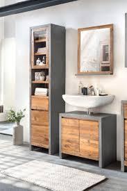 bad hochschrank burnham hochschrank badezimmer klein bad