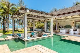 100 Top 10 Resorts Koh Samui Villa Mia Luxury Retreats