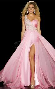 399 best prom dresses images on pinterest prom couples