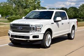 2020 Ford F-150 Hybrid Is Coming: Which Power Would You Rather Have ... 580941 Traxxas 110 Ford F150 Raptor Electric Off Road Rc Short Wkhorse Introduces An Electrick Pickup Truck To Rival Tesla Wired 2007 F550 Bucket Truck Item L5931 Sold August 11 B Carb Cerfication Streamlines Rebate Process For Motivs Toyota And To Go It Alone On Hybrid Trucks After Study Rock Slide Eeering Stepsliders Sliders W Step Battypowered A Big Lift For Sce Workers Environment Allnew 2015 Ripped From Stripped Weight Houston Chronicle Delivers Plenty Of Torque And Low Maintenance A Ranger Electric With Nimh Ev Nickelmetal Hydride