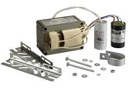 keystone hps 100x q kit 100 watt high pressure sodium hps ballast