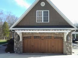 Ideas Casement Window Decoration With Menards Garage Door Opener