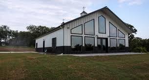 104 Homes Made Of Steel Metal Building Custom Residential Floor Plans Kits