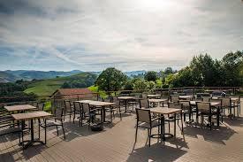 chambre et table d hote pays basque chambres d hôtes ferme auberge menta chambres aldudes montagne