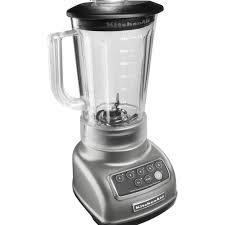 Best Overall KitchenAid 5 Speed Blender