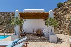 Vacation Home Haraki Beach House Greece Bookingcom