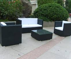 Ebay Patio Furniture Sectional by Daybeds Wonderful Avalon Daybed Serena Lily Rattan Vintage