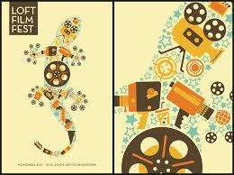 Tucson Film Festival Ux Ui Designer