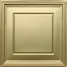Cheap 24x24 Ceiling Tiles by 15 Cheap Ceiling Tiles 24x24 My Ceiling Tiles Buy Ceiling