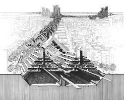 100 Original Vision Gallery Of This Week In Architecture What Does Modernism