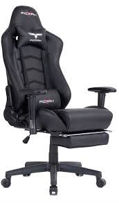GTRacng Char Executve Gamng Char Leather Hgh Back Bar ... Dxracer Fd01en Office Chair Gaming Automotive Seat Cheap Pyramat Pc Gaming Chair Find Archives For April 2017 Supply Page 11 Orange Spacious Seriesmsi Fnatic Gamer Ps4 Sound Rocker 1500w Ewin Chairs Game In Luxury And Comfort Gadget Review Wireless Wired Cubicle Dwellers Rejoice A Game You Cnet 75 Which Dxracer Is The Best Top Performance