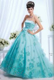 23 best ball gowns images on pinterest quinceanera dresses ball