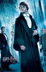 Prefects Bathroom Order Phoenix by Best 25 Harry Potter Movies Wiki Ideas On Pinterest Harry