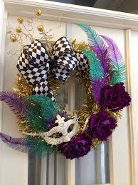 115 best masquerade the prom images on pinterest masquerade