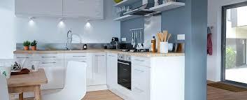comment concevoir sa cuisine comment concevoir sa cuisine 12 racaliser lzzy co
