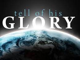 September 9 Bible Reading Ezekiel Chapters 43 45