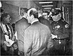 Conspiracy Geek: Roderick A. MacKenzie, Is He The Last JFK Witness ... Guy Banister The Fbi New Orleans And Jfk Aassination Ebook Hersquos A Roundup Of Some Conspiracies Surrounding Former Nead President Thomas Dies Rangers Bank On Jeff Banisters Neverquit Way Life Fort Las Ideas De Fidel Castro Un Progonista De La Cris Misiles Papiermch Patriots How Historical Heroes Turn Up As Trojan Cia Over Jfks Assination Business Insider 55 Best Mobs_new Images Pinterest Gangsters Mobsters The Oswald Files What American Intelligence Knew About Kennedys Ruth Typewriter 15 Days Page 5 Debate Ronnie Christopher Walken Headshot 1953