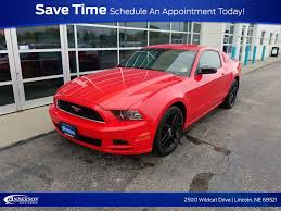100 V6 Trucks For Sale Used D Mustang Cars SUVs In Lincoln Grand