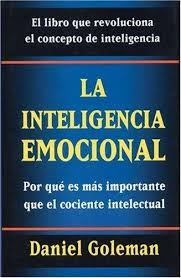 9789684972056 La Inteligencia Emocional Spanish Edition