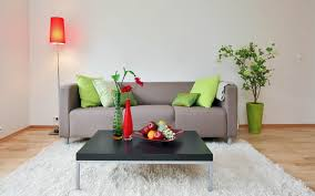 Simple Cheap Living Room Ideas by Improving Small Living Room Decorating Ideas With Fireplace And