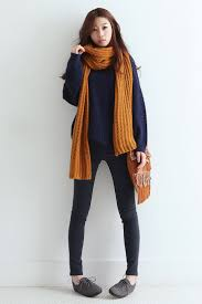How To Stay Stylish All Winter Best Vintage Fashion Ideas On Pinterest Fall Lazy Outfits Style