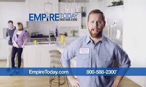 Empire Carpet And Flooring Care by Shop At Home For New Floors In Baton Rouge With Empire Today