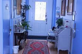 chambre d hote a dinard l entrée la demeure aux hortensias chambres d hôtes dinard