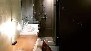 hotel amosa liège liege lüttich holidaycheck