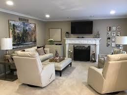 100 Home Design Project Renee P Novi Interior Interior