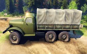 Army Truck Driving Military Camp 2018 - Android Apps On Google Play Radical Racing Monster Truck Driving School 2013 Promotional Euro Driver Simulator 160 Apk Download Android 3d Apps On Google Play Hideserttruckingschool Just Another Wordpresscom Site Learning 2018 Home Driven Experience Trophy Vimeo Cargo Pro Depot In Nevada Best Resource Desert Race Gets You Ready Drivgline